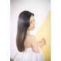 [頭髮] 日本連續五年累積銷售冠軍! 極緻潘婷深層損傷修護精華液修護乳