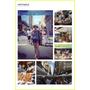 紐約|法國節 FIAF BASTlLLE DAY 2017 就是要來吃法式甜點 (43張照片)