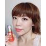 """想知道日本女性都愛用什麼美容保養油嗎? 答案就是這一瓶! 來自日本,萃取自紐西蘭深海橙魚的""""海之姬天然橙魚油"""""""