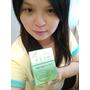 [保健]日本人千年健康之秘密品樂康活性納豆菌粉 / 雙效益生菌 / 排便順暢 / 三高保健