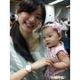 松山火車站爬行比賽/媽媽寶寶親子活動/台北靈糧堂寶寶運動會-W親子館
