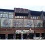 [宜蘭旅遊景點推薦]-宜蘭傳藝中心半日遊回顧-W親子館