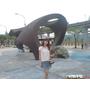 【台北旅遊】玩不膩的消耗體力親子同遊景點-木柵動物園-W親子館