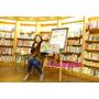 誠品書局 說故事時間-信義店5F兒童書區圓型廣場-W親子館