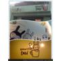 【美食】信義區(國父紀念館) ♥ Aranzi Cafe阿朗基咖啡屋-W親子館