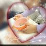 【寶寶副食品推薦】小獅王辛巴嬰兒食物金剛剪+曲奇餐具組-W親子館