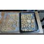 小饅頭餅乾作法-入口即化的『健康零食』-W親子館
