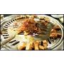 白宗元老師백종원的平價名店-新村食堂새마을식당