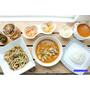 泰驕傲Thaipride泰式食材 /deSIAM泰式醬料包.讓你輕鬆料理酸辣開胃的泰國餐點(懶人料理食譜).美食進口商廣紘國際