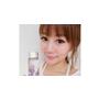 夏天肌膚的消暑好物❤️  碧麗妃 濾鏡平衡美肌水 ❤️ 讓肌膚穩定不鬧情緒(≧∇≦)/