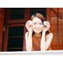 【護膚】Kiehl's Loves 限量版~分享關愛與快樂│蝴蝶結姐姐