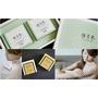 植芮堂 天然精油皂▕  素食保養▕  肌膚保濕又滋潤,夏日涼感推薦~