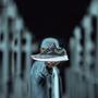 Reebok CLASSIC翻玩經典 ZOKU RUNNER邁向未來街頭鞋履 引領潮流全新登場