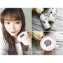 「保養」風靡日本的保養聖品【Lulu yummy】食の美肌&【Botanigrace】鮮奶霜面膜
