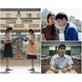 泰國電影《模犯生》媲美校園版《出神入化》?!同學們7/21考試囉!