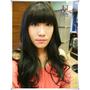 【東區染髮】H Color~染護不分長短。CP值超高來染個時下流行的墨綠色吧