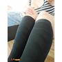 aLOVIN婭薇恩 WELLSAFI(R)螺旋飛塑襪 蘿蔔腿快閃!螺旋式加壓讓你穿出美腿好舒服