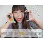 【唇彩】 ♪韓國A'PIEU美人魚彩虹水光唇釉RD03♥LASTING LIP TINT RD02&RD04