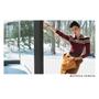 BOTTEGA VENETA推出2017秋冬系列廣告和影片特輯