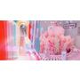 「彩虹拱門、粉紅工廠..」韓妞IG高曝光!韓國【新沙洞】打卡點在這