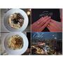 【新北板橋景觀餐廳】Artco.33典藏景觀餐廳~甜蜜約會篇