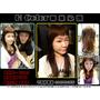 【美髮造型】❤ 台北東區髮廊 H Color造型沙龍 小資精算不分長短平價髮廊 資生堂染劑 / 洗、剪、染髮 / 結構式護髮