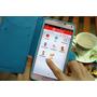 華南銀行行動銀行app即查即繳,手續簡便、超方便操作的行動繳款機,e次搞定全家人電話費、水費、健保費、信用卡費、停車費