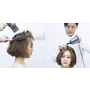 「歐膩髮型怎麼能那麼美?」韓星愛用髮型師表示一切都靠「吹澎髮根」!
