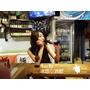 食記 ▏【2017小琉球】Wave Bar 冰郎小酒館-我在島上的夜生活|充滿環保意念的小酒館