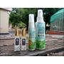 (生活)告別小黑蚊,輕鬆一夏~『綠茵田野』天然精油防蚊液&檜木精油