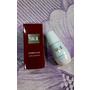 【❤保養】SK-II『超肌因鑽光淨白精華』輕鬆對抗夏日紫外線讓肌膚恢復健康屏障