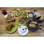 Naked Deli三明治實驗室,內湖早午餐、內湖輕食餐廳推薦,真材實料、自然健康的手做麵包、現打果汁