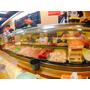 小六食堂- 中山區/松江/行天宮預約排隊美食-生魚片丼飯CP值爆表。無法擋的平價高水準美食