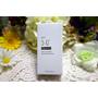 AVIVA控油保濕防曬乳,男女可用的物理性防曬,舒適不黏膩的清爽潤色防曬乳
