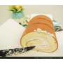 美味宅配蛋糕 糖村哈尼捲 團購長條捲蛋糕 牛軋糖伴手禮 彌月蛋糕首選!