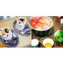 「喔某!怎麼那麼美」一起認識韓國傳統甜點「花菜」究竟這什麼