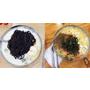 「豆漿蕎麥麵、生牛肉拌飯..」韓國人最推四款「全州獨特料理」