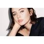 Burberry全新貓眼雙效眼線&多效豐盈眉筆_2017年7月上市