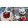 「炸醬麵冰、拌飯冰甚至大便冰」天啊!韓國人超有梗的夏日造型冰品TOP3