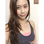 衣物》FUDIS芙蒂斯高穩定型排汗運動內衣。排汗好、包覆佳,什麼運動都靠它