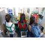 秀之藝術文化社-Show233,淡水自助畫室,合適親子同樂或約三五好友以即興畫畫的方式來享受放鬆和樂趣