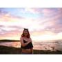 【DREES UP】夏日海灘必備,打造自我風格|BlingTattoo紋身貼紙