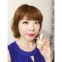 來自日本的山田養蜂場Honey Lab蜂蜜晚安面膜~給你整晚滿滿的保濕!