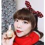 來自日本的山田養蜂場Honey Lab蜂蜜晚安面膜~給你整晚滿滿的保濕!不想再當乾媽媽了!
