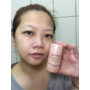 [女人知己試用]VIVI PAM-SOD酵能蠶絲蛋白洗顏棒❤隨身攜帶外出洗臉好方便,採低溫熱製法/無皂鹼/MIT微笑標章
