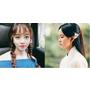FG韓星|每個角色都被她深深著迷!從童星演到大人的女孩「金所炫」