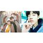 FG韓星|從高中生到河伯!每個角色都不能錯過的南朋友「南柱赫」