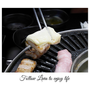 美食餐廳║ 台北大安區 捷運忠孝敦化 韓式烤肉終結王 忠孝敦化 韓式烤肉 道地韓式烤肉 ❤跟著Livia享受人生❤