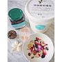 TIY優格 thinking in yogurt | 吃健康營養優格,也是一種樂活Lohas