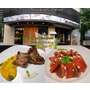 【食記】新北市新莊區 迷路小章魚餐酒館 Piccolo Polpo Bistro 食材新鮮 異國風味濃 結合當地食材創意料理